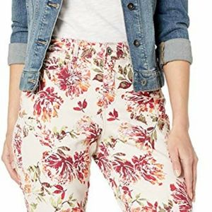 Bandolino Lizbeth Jeans
